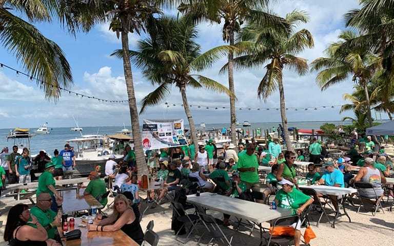 2020-upper-keys-irish-fest